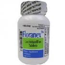 Floranex Tablets- 50ct
