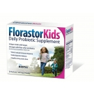 Florastor Kids Daily Probiotic 250mg - 20ct