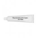 Fluocinonide 0.05% Cream - 30 g Tube