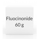 Fluocinonide 0.1% Cream 60gm