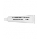 Flurandrenolide 0.05% Creme - 60g Tube (2 Pack)