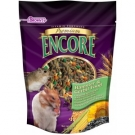 F.M. Brown's Encore Premium Hamster and Gerbil Food - 2lb Bag ** Extended Lead Time **