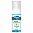 Lantiseptic Clean No-Rinse Cleansing Foam- 4oz