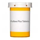 Folbee Plus Tablets