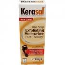 Kerasal Foot Moisturizer Ointment - 30 Grams