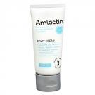 Amlactin 15% Foot Therapy Cream 85gm