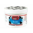 Udderly Smooth Foot Cream with Shea Butter- 8oz