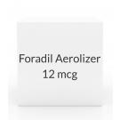 Foradil Aerolizer 12mcg Capsules (60 pack)