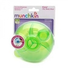 Munchkin Formula Dispenser- Color May Vary