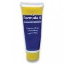 Formula II Skin Care Cream- 4oz