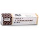 Fougera Vitamin A & Vitamin D Ointment 2oz