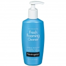Neutrogena Fresh Foaming Skin Cleanser - 6.7 fl oz
