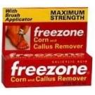 Freezone Corn/Callus Remover  .31 oz