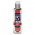 John Frieda Frizz Ease Original 6 Effects Serum - 1.69 fl oz
