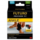 FUTURO Infinity Precision Fit Ankle Support Adjustable - 1ct