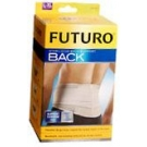 Futuro Stabilizing Back Support Large - X Large