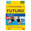 Futuro Therapeutic Adjustable Arch Support- 1 pair