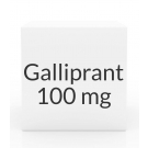 Galliprant (Grapiprant) 100mg Flavored Tablets for Dogs - 30ct