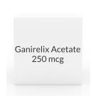 Ganirelix Acetate 250mcg/0.5ml Prefilled Syringe