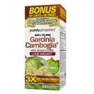 Purely Inspired Garcinia Cambogia+ Tablets- 100ct