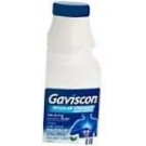 Gaviscon Liquid Cool Mint - 12oz