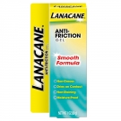 Lanacane Anti-Chafing Gel - 1.0 oz