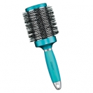 Conair® Gel Grips Large Thermal Round Brush- 3ct