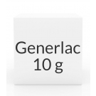 Generlac 10g/15ml Solution- 473ml