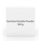 GenGard Soluble Powder - 360g
