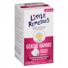 Little Remedies Gentle Vapors Waterless Vaporizer