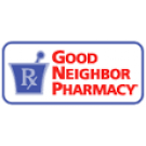 GNP® Thera-M Tablets- 130ct