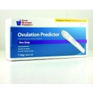 GNP 7 Day Ovulation Kit