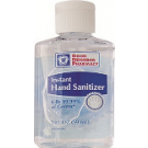 Good Neighbor Pharmacy Hand Sanitizer, 2oz- 6pk