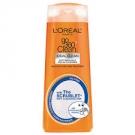 L'Oreal Paris Go 360 Clean Anti-Breakout Facial Cleanser- 6oz