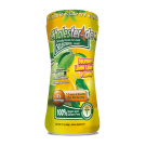 Cholesterade Lemon Lime Flavor 45 Servings