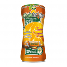 Cholesterade Orange 45 Servings