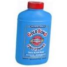 Gold Bond Foot Powder Medicated Maximum Strength 4oz
