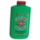 Gold Bond Powder Extra Strength 10oz