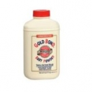 Gold Bond Cornstarch Plus Medicated Triple Action Relief Baby Powder- 4oz