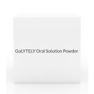GoLYTELY Oral Solution Powder