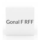 Gonal-F RFF 900U/1.5ml Pen Injection - 1ct
