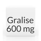 Onexton 1.2-3.75% Gel Pump-50g