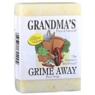Grandma's Grime Away Hand Soap- 4oz ** Extended Lead Time **