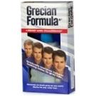 Grecian Formula 16 Liquid 8oz