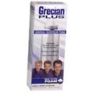 Grecian Plus Foam 5oz