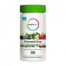 Rainbow Light Prenatal One Multi Tablet - 45ct
