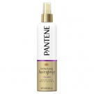 Pantene® Pro-V Volume Non Aerosol Hairspray- 8.5oz