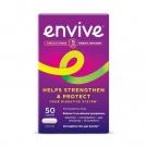 Envive Digestive Probiotic Capsule - 50ct