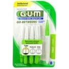 Gum Go-Betweens Proxabrush Cleaners Tight - 8