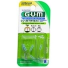 Gum Go-Betweens Proxabrush Refills Tight - 8